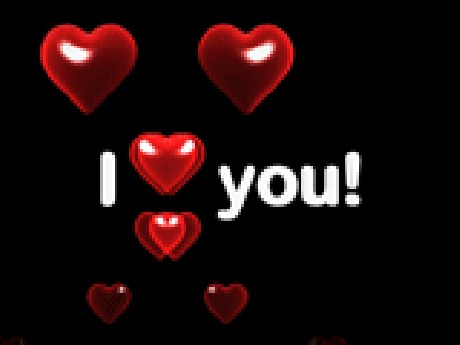 L Love You Images   OTO FREAKS